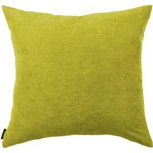 Albani Povlak na polštářek Monaco zelená, 50 x 50 cm