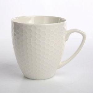 Altom Porcelánový hrnek Honey, 430 ml
