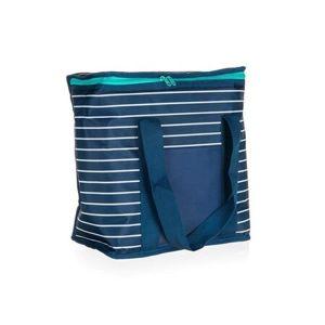 Chladicí taška Nice modrá, 20 l