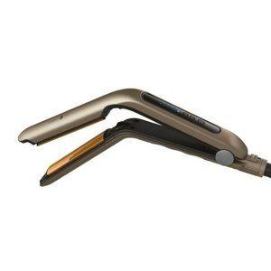Concept VZ1420 žehlička na vlasy pro velký objem