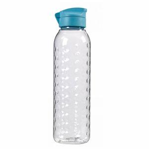 Curver Plastová láhev SMART 0,75 l, modrá