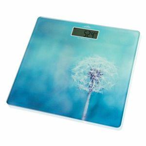 ETA 1780 90040 Osobní váha Breeze, modrá