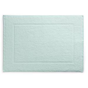 Kela Koupelnová předložka LADESSA 50 x 70 cm,modrá