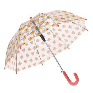 Koopman Dětský deštník Motýlci, p. 75 cm
