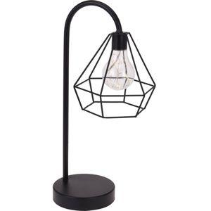 Koopman Stolní LED lampa Ethera 10 LED, 38 cm