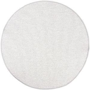 Kusový koberec Nature šedá, 100 cm