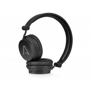 LAMAX Blaze B-1 Bluetooth sluchátka, černá