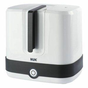 NUK Elektrický parní sterilizátor Vario Express