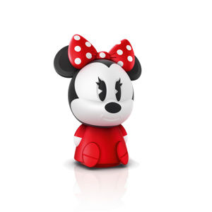 Philips Disney Dětské svítidlo Minnie