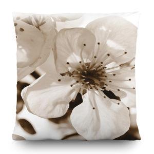 Polštářek Blossom, 45 x 45 cm