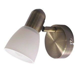 Rabalux 6306 Soma nástěnné svítidlo