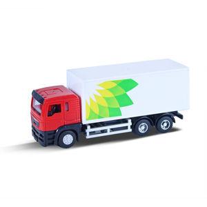 Rappa Kamion se zvukem a světlem, 26 cm