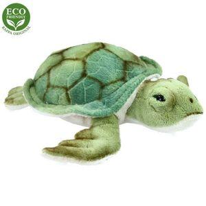 Rappa Plyšová vodní želva, 20 cm