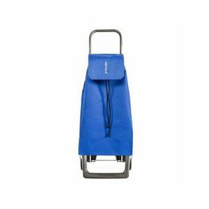 Rolser Nákupní taška na kolečkách Jet LN, modrá