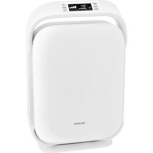 Sencor 9400WH čistička vzduchu , bílá
