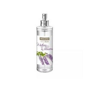 Tescoma Aroma sprej FANCY HOME 250ml, kvetoucí vistárie