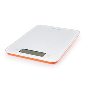 Tescoma Digitální kuchyňská váha ACCURA, 15 kg
