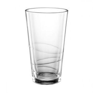 Tescoma Sklenice myDRINK 500 ml