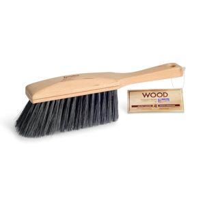 Wood Collection ruční smetáček