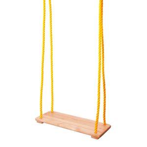 Woody Houpačka jednoduchá š. 39,5 cm, do 30 kg